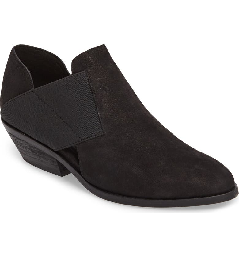 EILEEN FISHER Perry Bootie, Main, color, 001