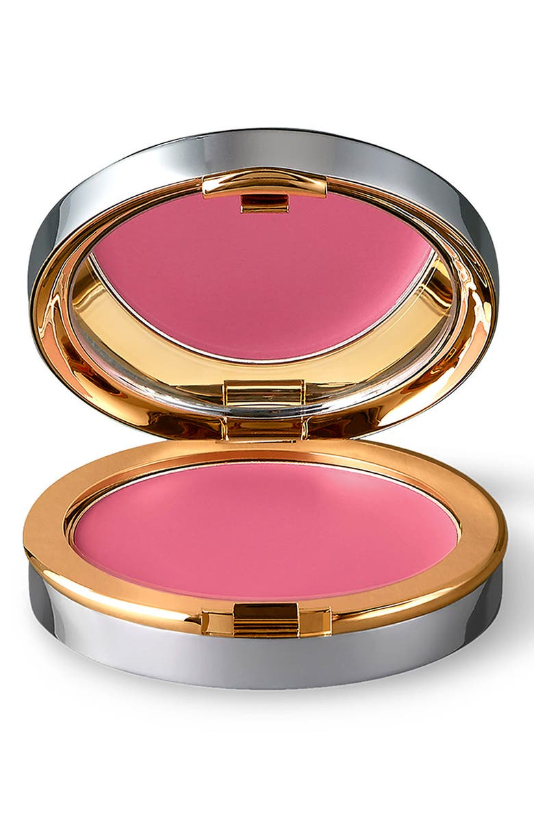 LA PRAIRIE Cellular Radiance Cream Blush, Main, color, 500