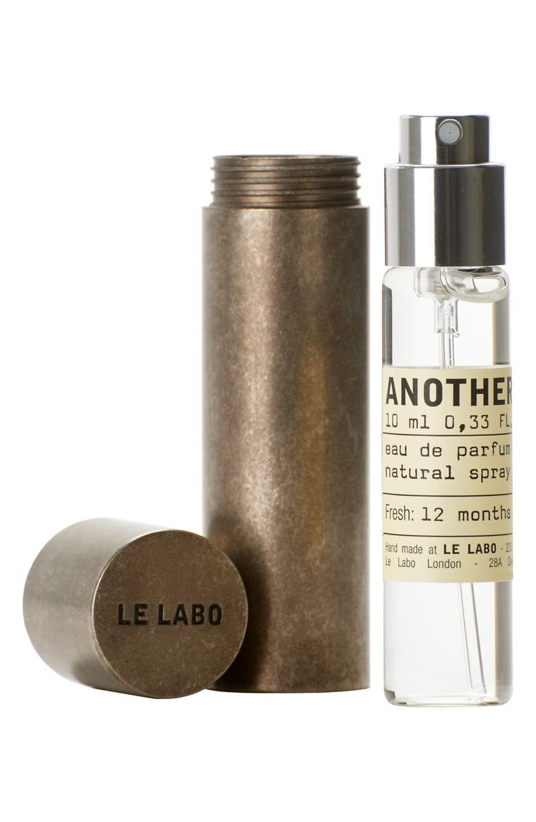LE LABO AnOther 13 Eau de Parfum Travel Tube Set, Main, color, 000