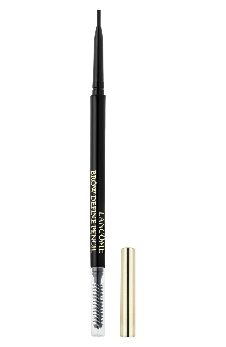 LANCÔME Brow Define Pencil, Main, color, BLACK 14