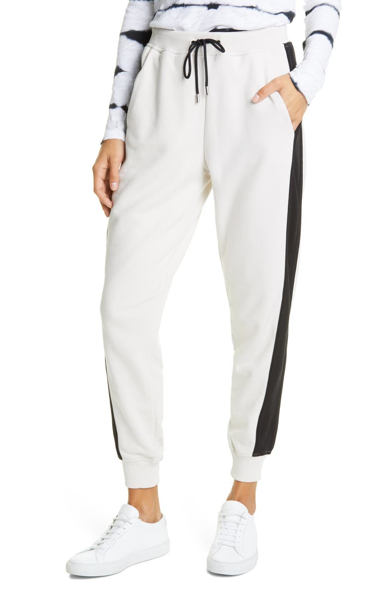 ATM ANTHONY THOMAS MELILLO Cotton French Terry Joggers, Main, color, 282