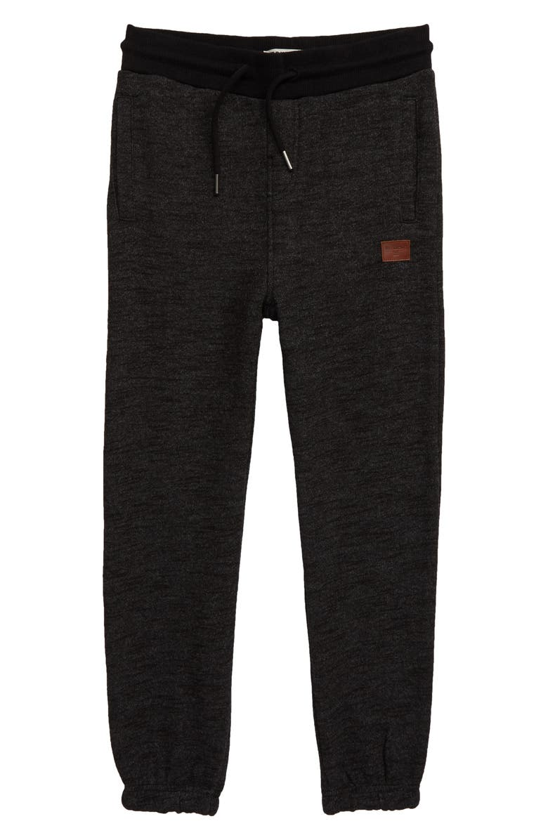 BILLABONG Balance Sweatpants, Main, color, 001