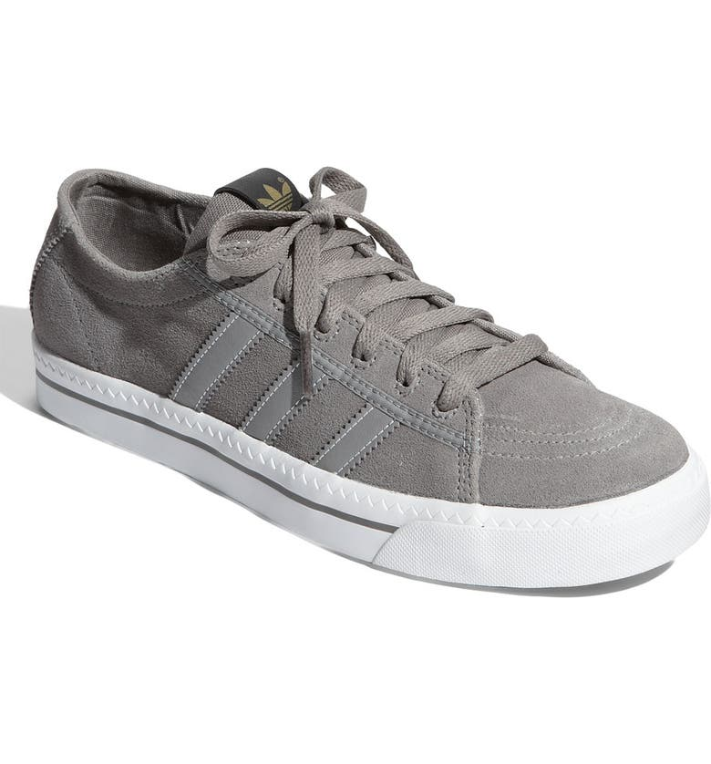 ADIDAS 'Glenhaven' Sneaker, Main, color, 036