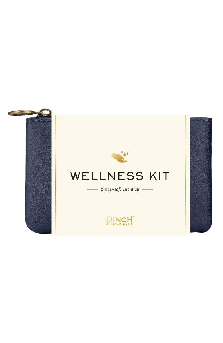 PINCH PROVISIONS Wellness Kit, Main, color, 402