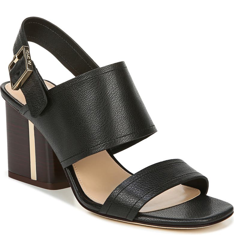 VIA SPIGA Harriett Sandal, Main, color, 001