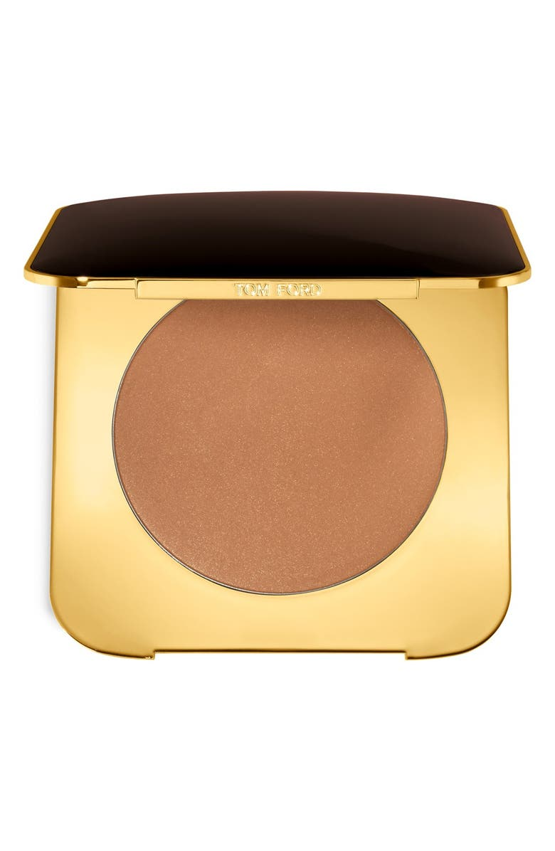 TOM FORD Bronzing Powder, Main, color, 200