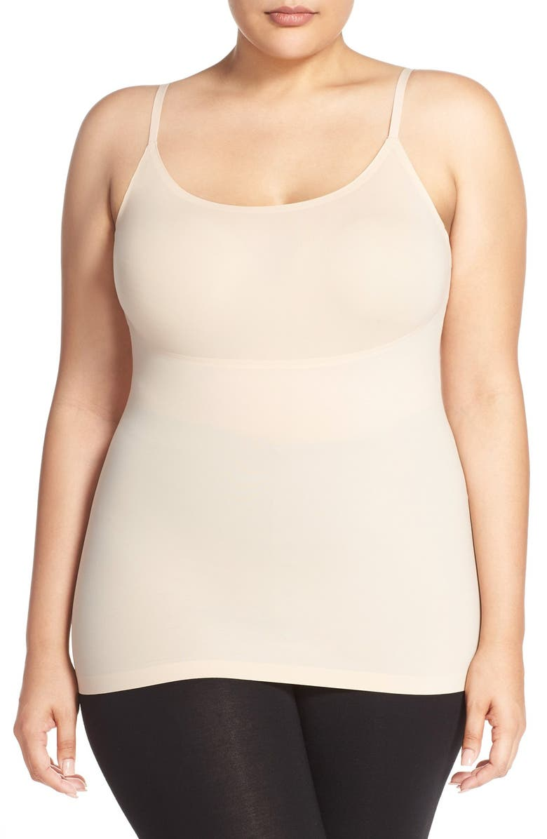 SPANX<SUP>®</SUP> Thinstincts Convertible Camisole, Main, color, 270