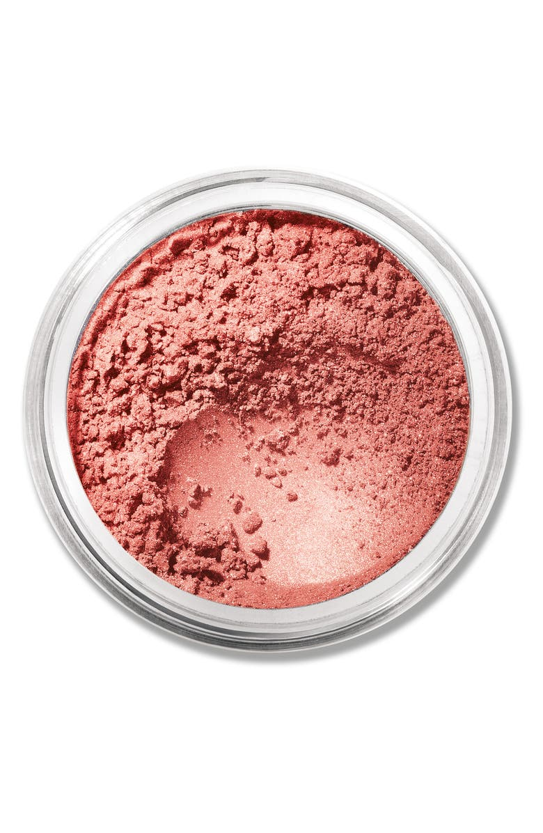 BAREMINERALS<SUP>®</SUP> Blush, Main, color, VINTAGE PEACH