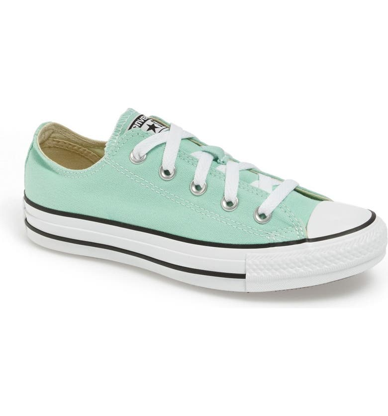 CONVERSE Chuck Taylor<sup>®</sup> All Star<sup>®</sup> Sneaker, Main, color, 350