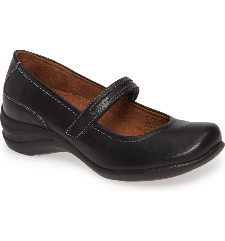 HUSH PUPPIES<SUP>®</SUP> Epic Mary Jane, Main, color, 001