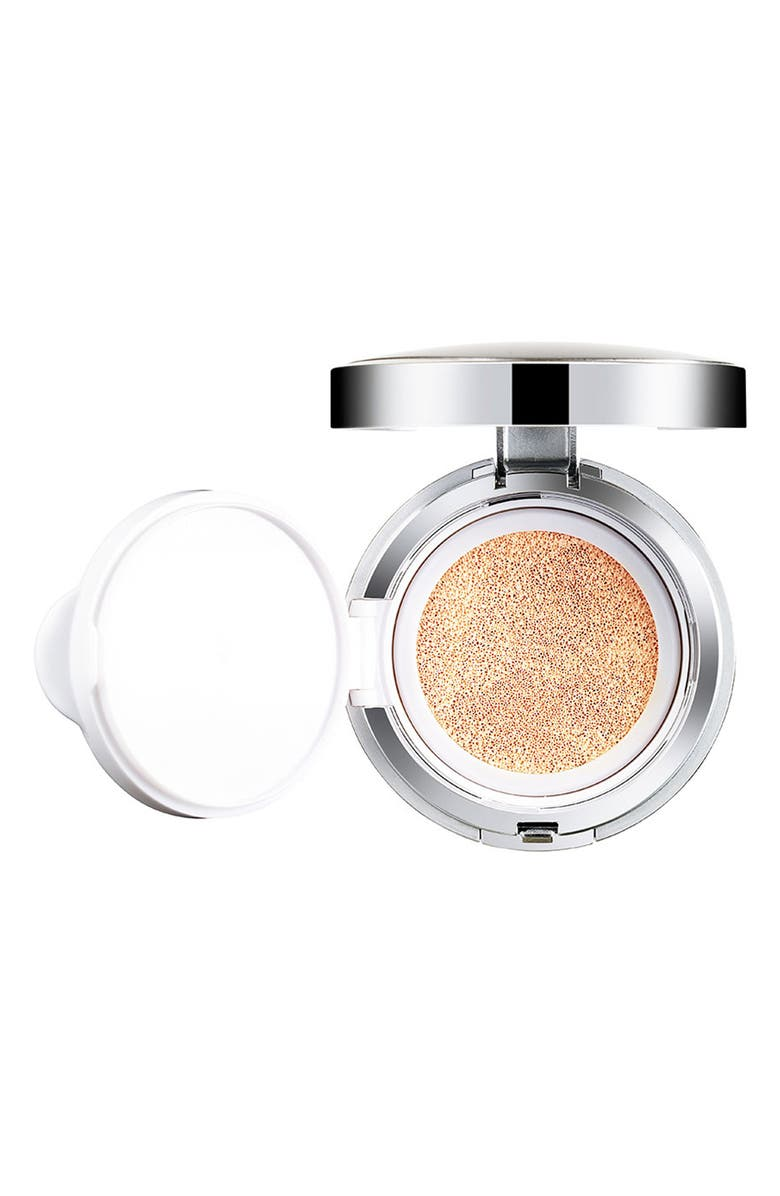 AMOREPACIFIC Color Control Cushion Compact Foundation Broad Spectrum SPF 50, Main, color, 106 - MEDIUM PINK