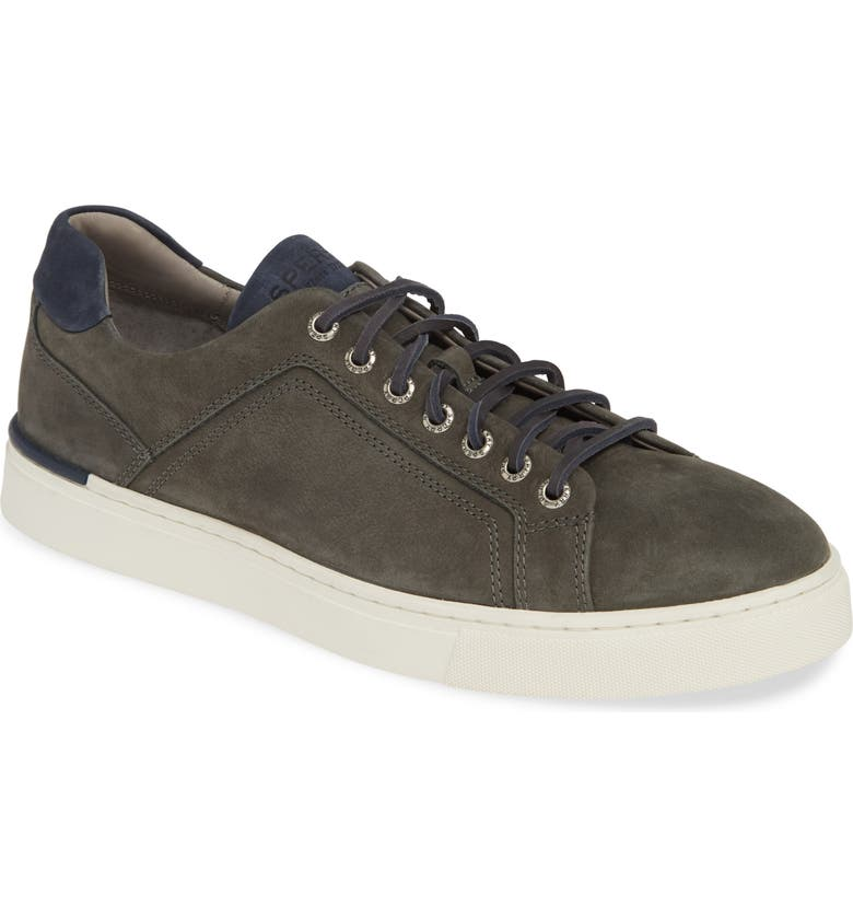 SPERRY Gold Cup Victura LTT Sneaker, Main, color, 020