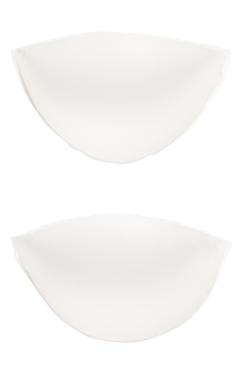 NORDSTROM Push-Up Gel Pads, Main, color, 100