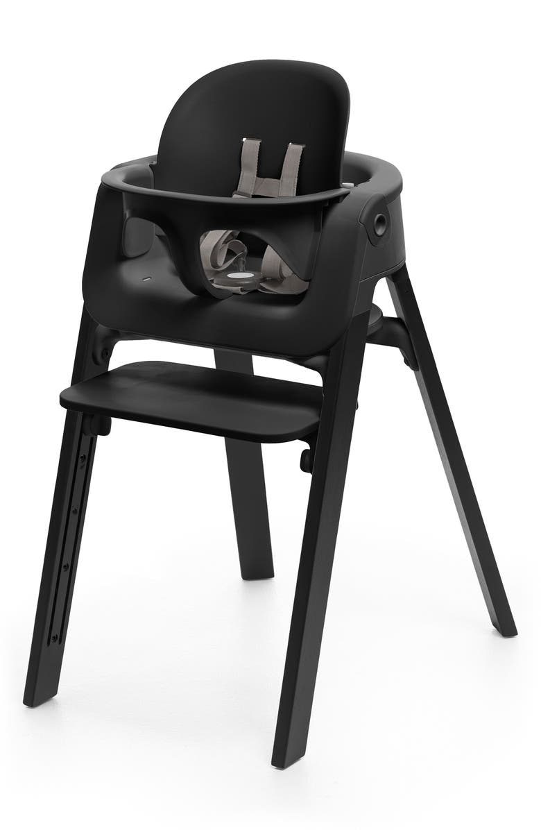 STOKKE Steps<sup>™</sup> Highchair, Main, color, 001