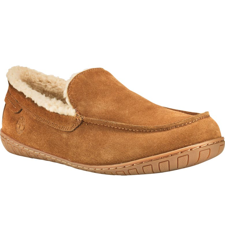 TIMBERLAND Torrez Slipper, Main, color, 200