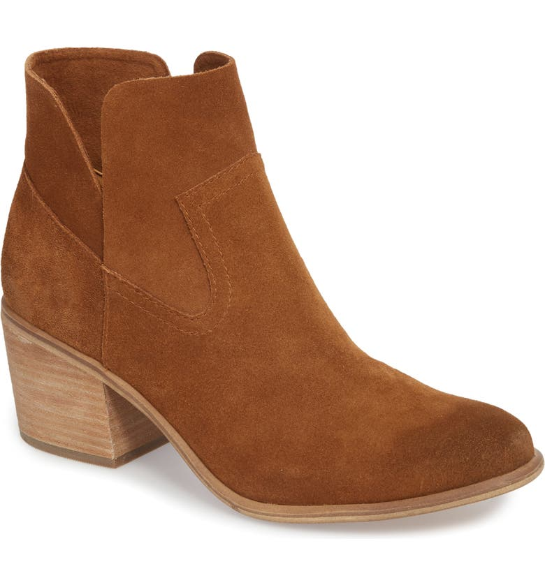 BP. Brice Notched Bootie, Main, color, 200