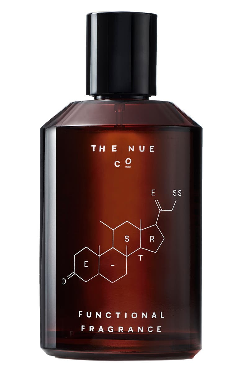 THE NUE CO Functional Fragrance, Main, color, No Color