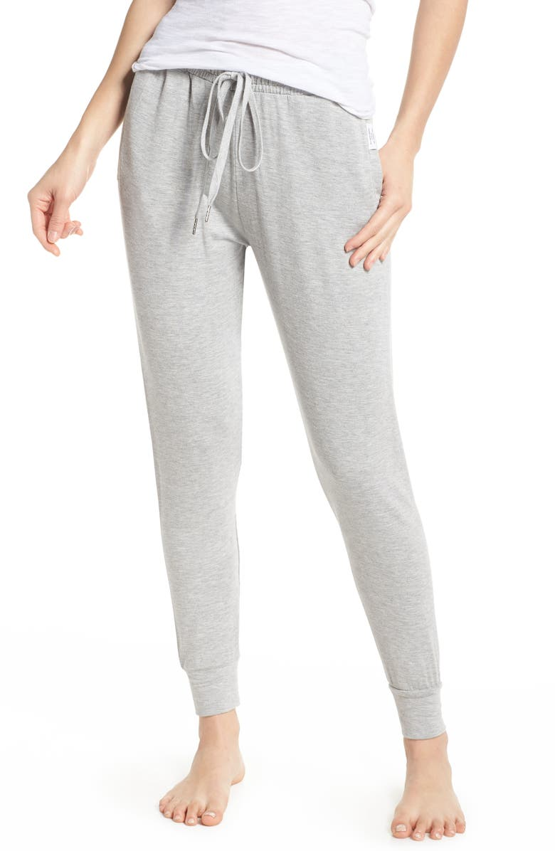 THE LAUNDRY ROOM Lounge Pants, Main, color, 059