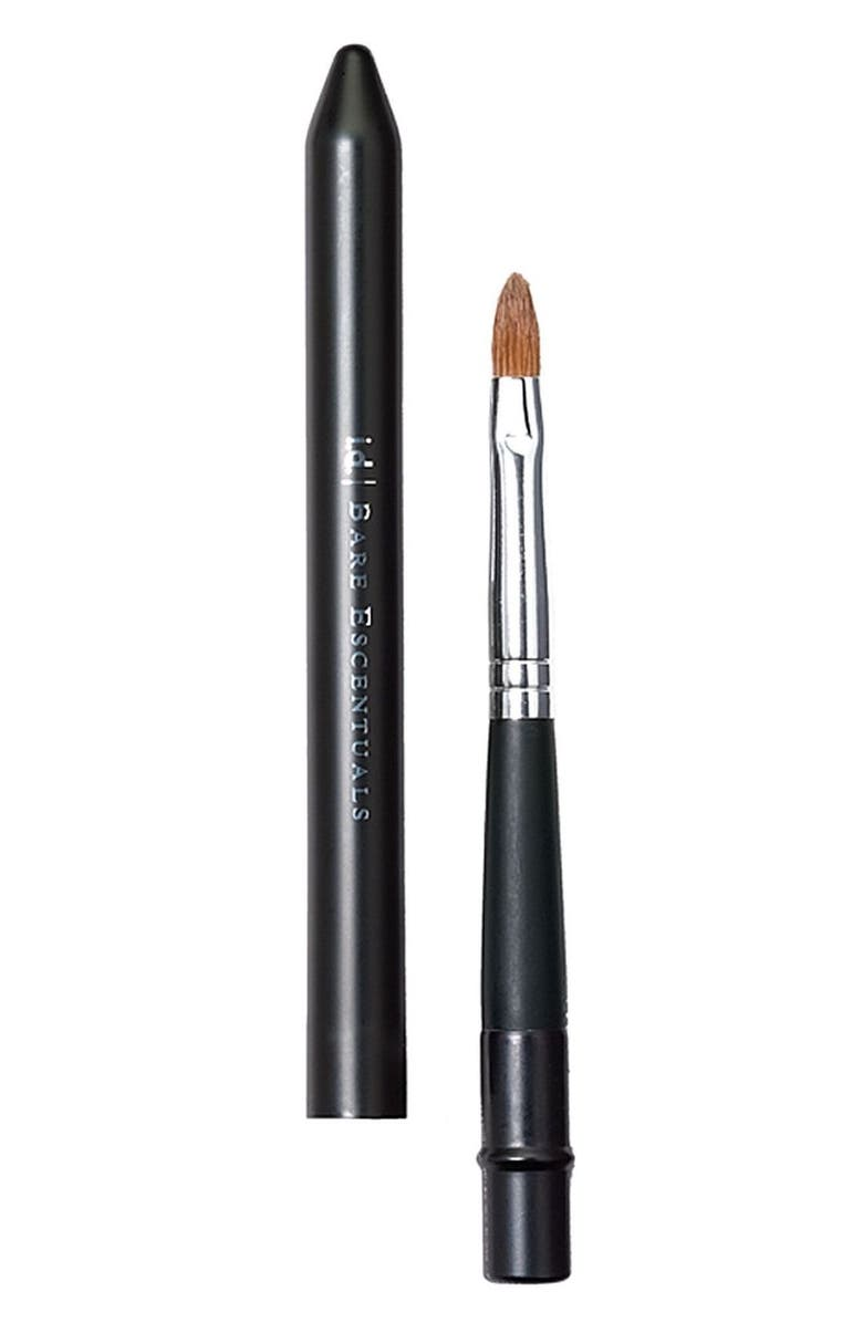 BAREMINERALS<SUP>®</SUP> Covered Lip Brush, Main, color, 000