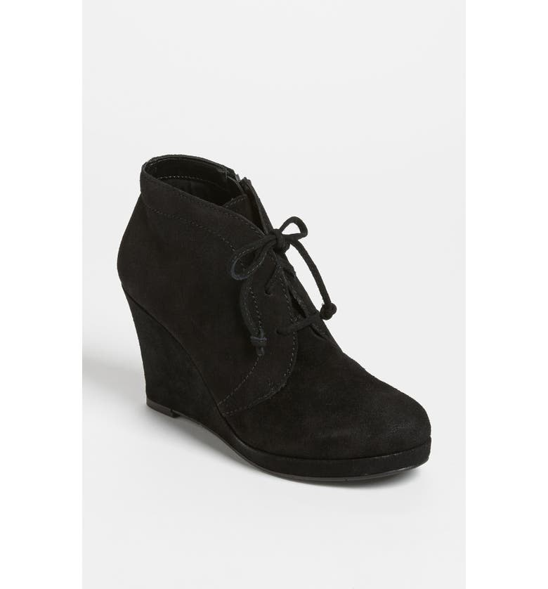 DV BY DOLCE VITA 'Pace' Boot, Main, color, BLACK SUEDE