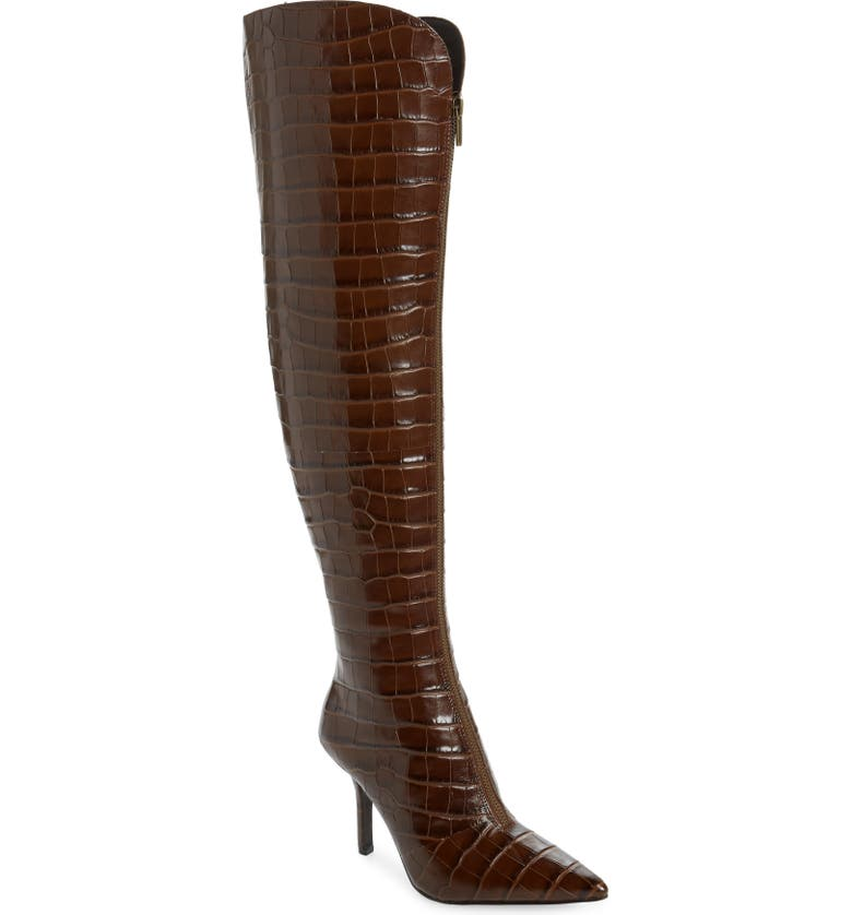 VINCE CAMUTO Naomina Over the Knee Boot, Main, color, 202