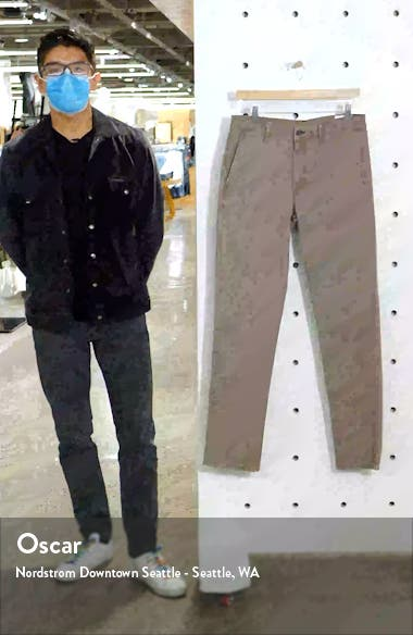 Fit 2 Classic Chinos, sales video thumbnail