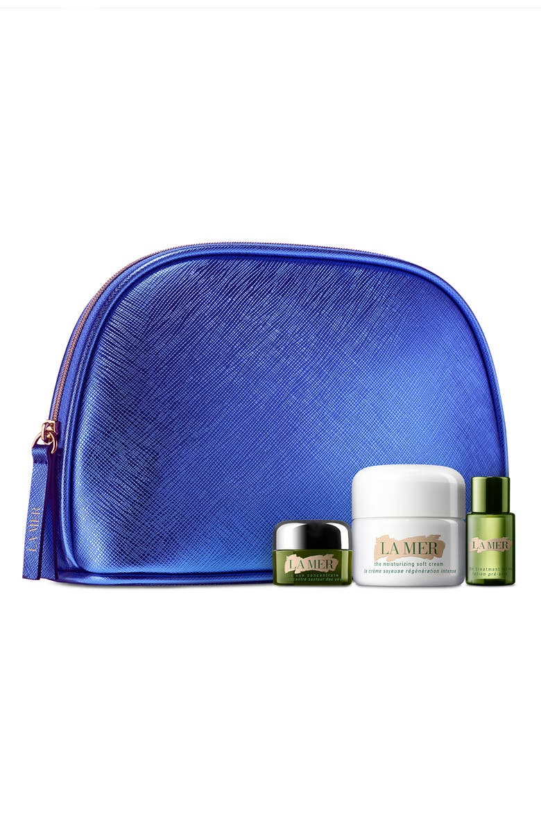 LA MER Mini Miracles Set, Main, color, 000