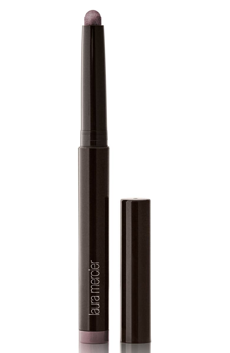 LAURA MERCIER Caviar Stick Eyeshadow, Main, color, AMETHYST