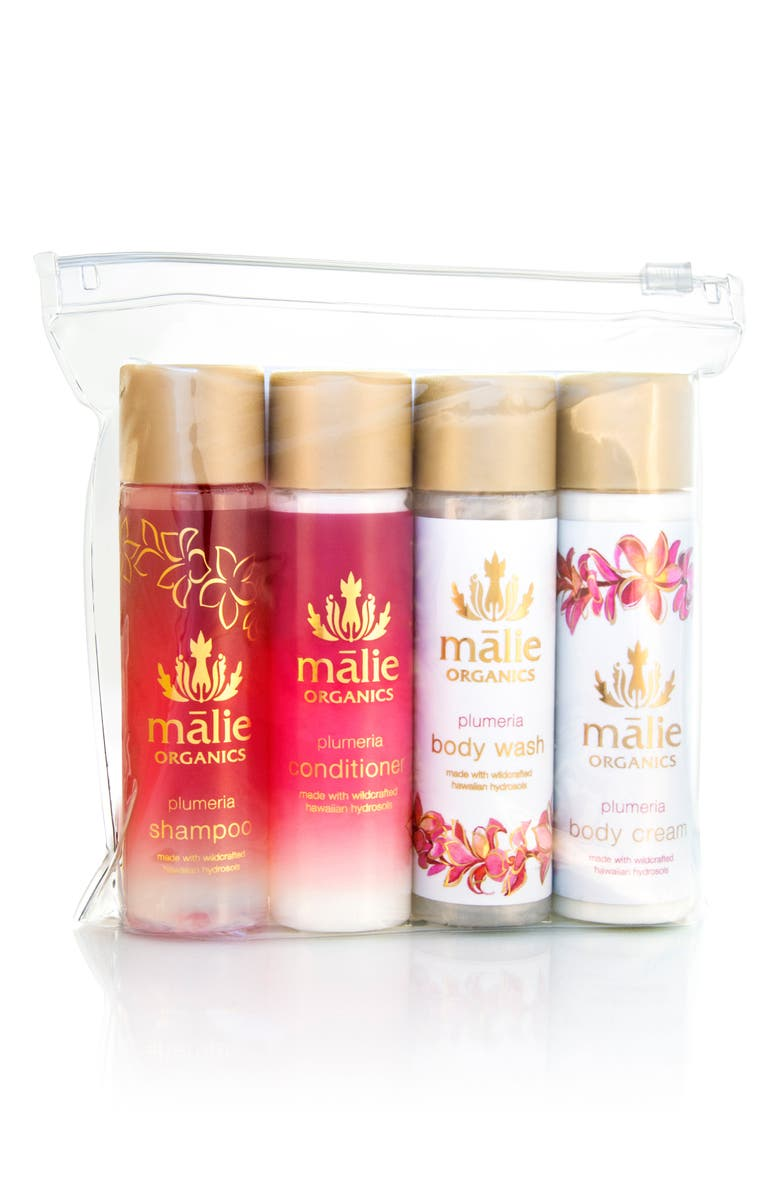 MALIE ORGANICS Set Collection, Main, color, 000
