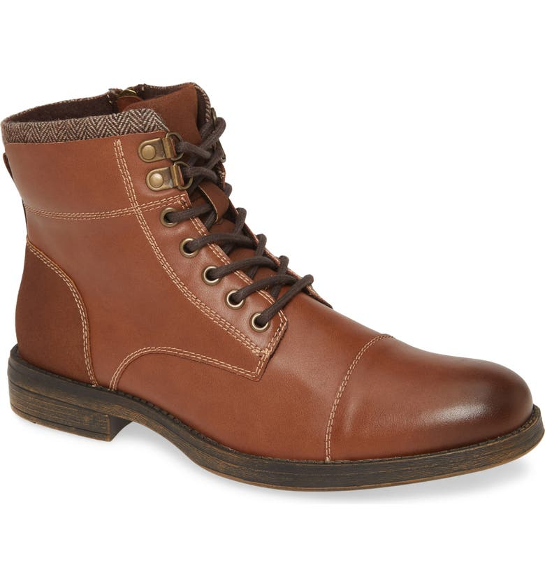 BP. Novak Boot, Main, color, 200